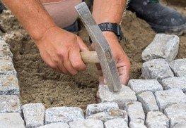 Steinverlegearbeiten (22)