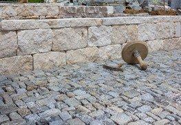 Steinverlegearbeiten (20)