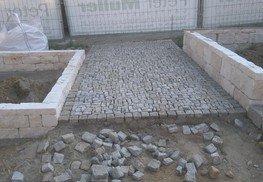 Steinverlegearbeiten (7)